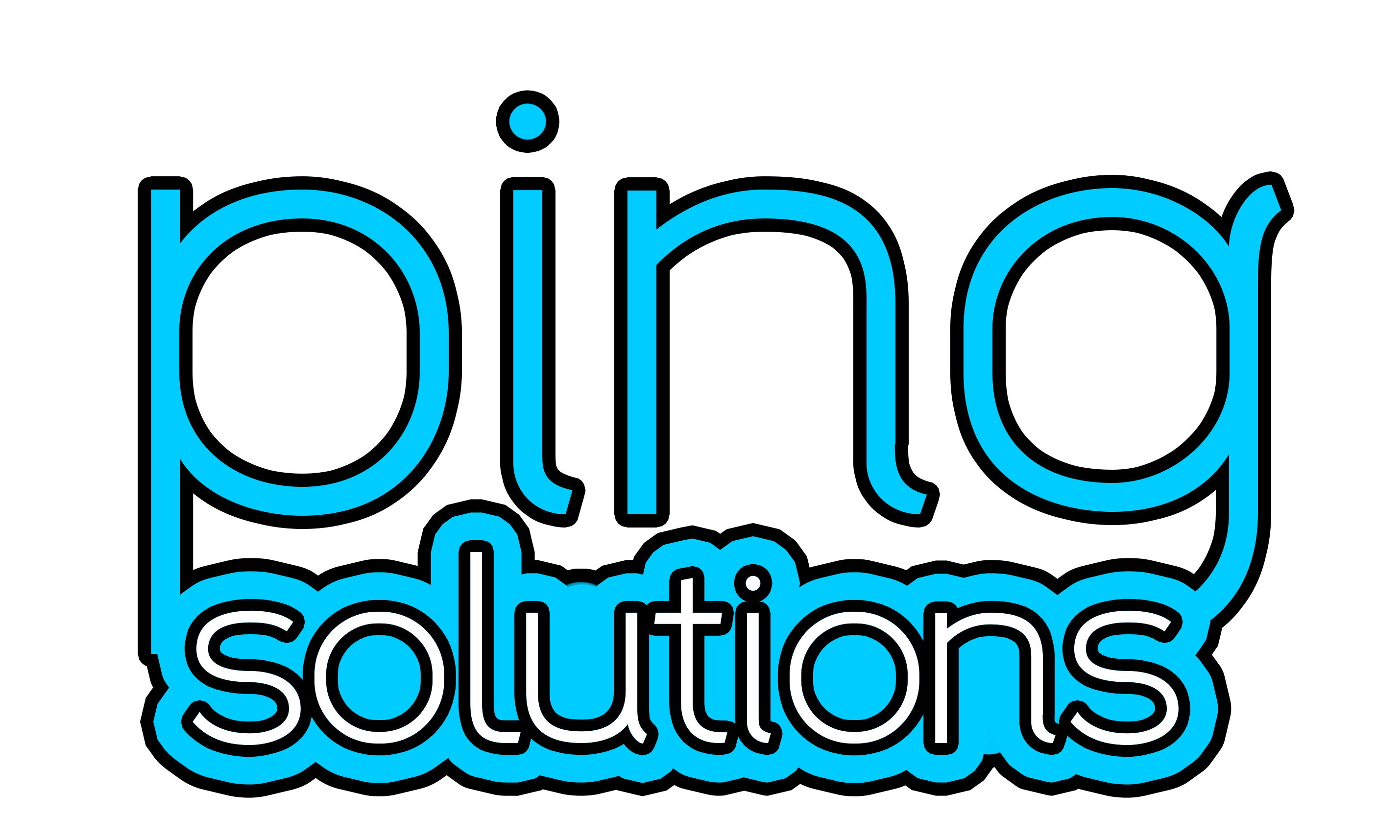 Ping Solutions